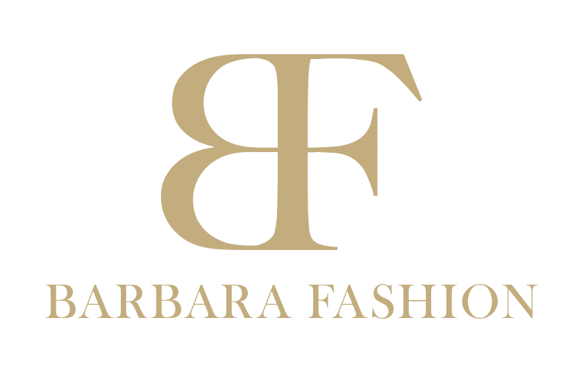 BARBARA FASHION